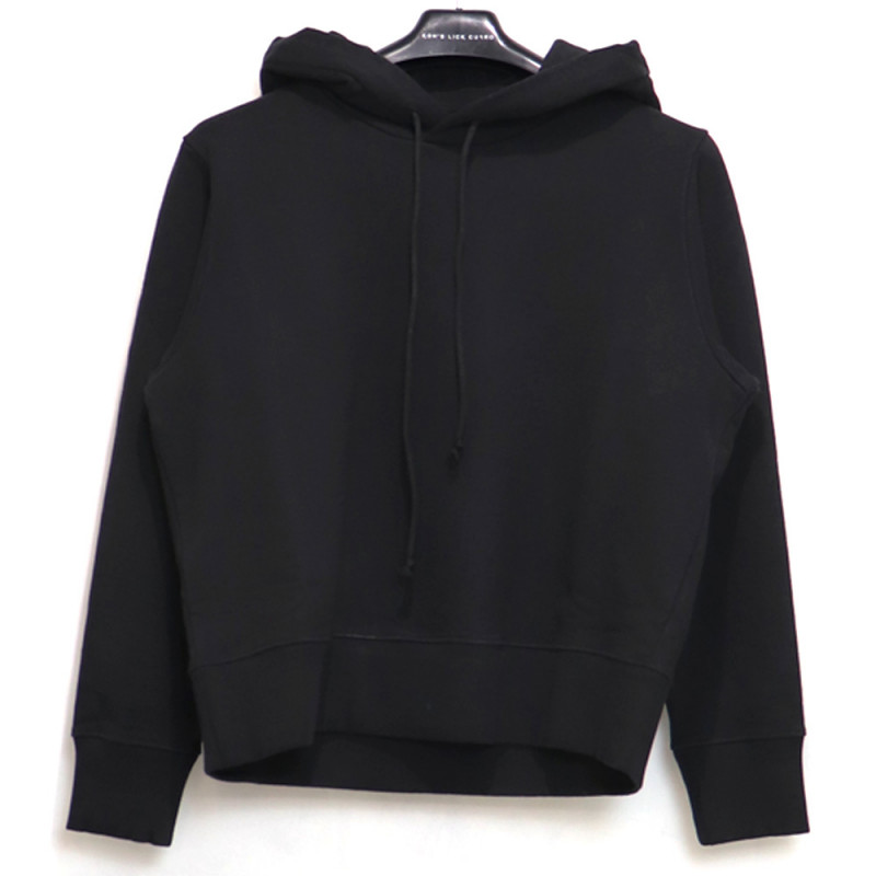 MM6 Maison Margiela / MM カスタマイザブル HOODIE<br>Size:S ¥63,800 tax in