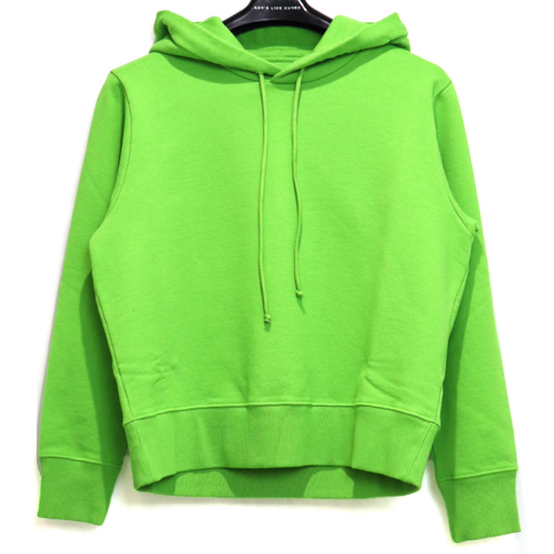 MM6 Maison Margiela / MM カスタマイザブル HOODIE <br>Size:S ¥63,800 tax in