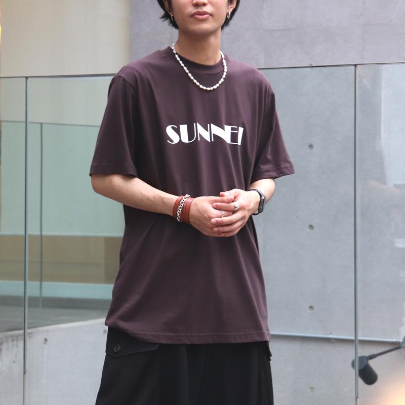 [SET]SUNNE/JWANDERSON Coodinate by Okuda